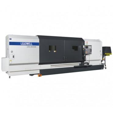 LTC-35i series