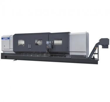 LTC-60XXLY series