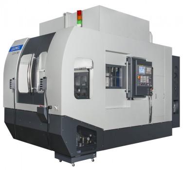 LCV-760