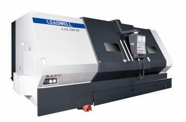 LTC-50iLM series
