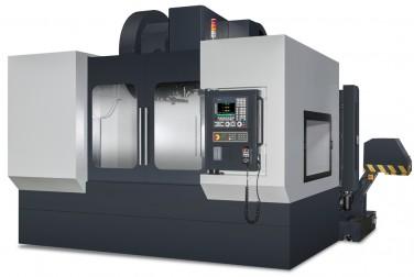 MCV 1500i+