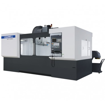 MCV-2000i