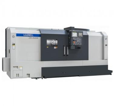 LTC-25i series