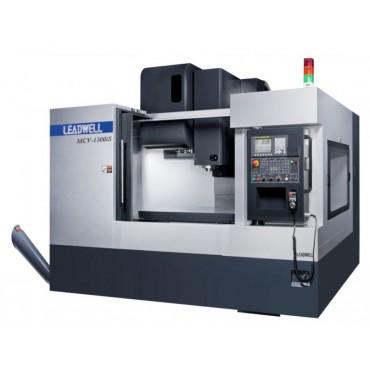 MCV 1300iS