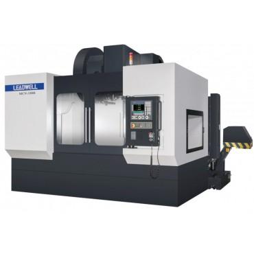 MCV 1500i